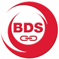 BDS Fire and Life Safety ystems